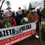 Wrocław_2021_03_01_06