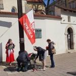 Kraków_2021_04_10_09