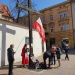 Kraków_2021_04_10_10