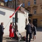 Kraków_2021_04_10_11