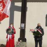 Kraków_2021_04_10_14