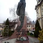 Nowy Sącz_2021_04_02_ (3)
