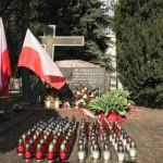 Piotrków Tryb.