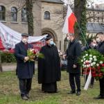 Poznań_2021_04_10_16