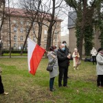 Poznań_2021_04_10_23