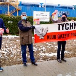 Tychy_2021_04_08_1