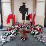 Brzozów_2021_04_28_2