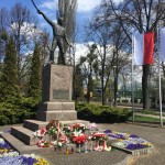 Tychy_2021_05_03_ (2)