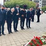 Dąbrowa Górnicza_2021_05_26_ (11)