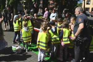 Krośniewice_2021_06_05_045