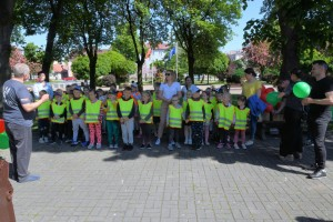 Krośniewice_2021_06_05_077