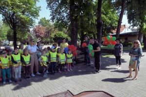 Krośniewice_2021_06_05_080