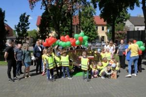 Krośniewice_2021_06_05_089