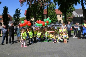 Krośniewice_2021_06_05_090