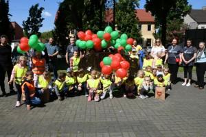Krośniewice_2021_06_05_091