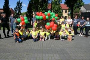Krośniewice_2021_06_05_092
