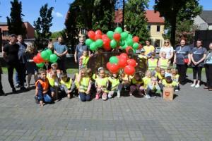 Krośniewice_2021_06_05_093
