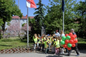 Krośniewice_2021_06_05_096