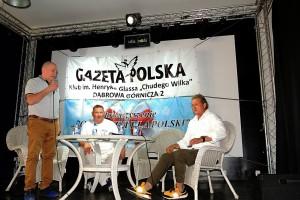 Dąbrowa GórniczaII_2021_06_25_02