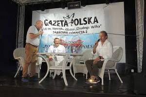 Dąbrowa GórniczaII_2021_06_25_03