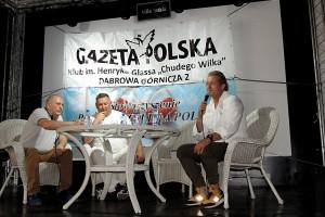Dąbrowa GórniczaII_2021_06_25_08