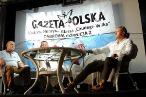 Dąbrowa GórniczaII_2021_06_25_18