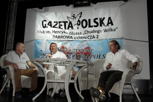 Dąbrowa GórniczaII_2021_06_25_21