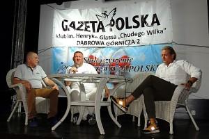 Dąbrowa GórniczaII_2021_06_25_22