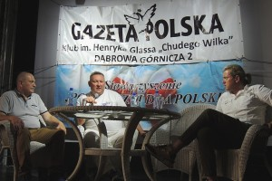 Dąbrowa GórniczaII_2021_06_25_23