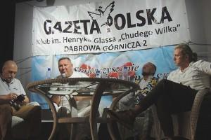 Dąbrowa GórniczaII_2021_06_25_26