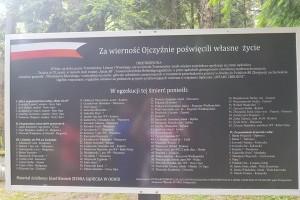 Nowy Sącz_2021_06_23_ (9)