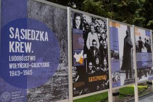 Nowy Sącz_2021_07_11_ (2)