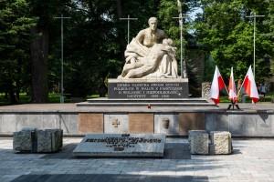 Nowy Sącz_2021_07_11_ (3)
