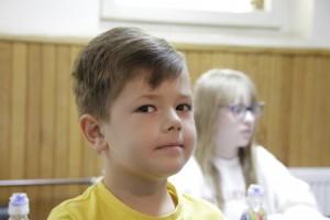 Piotrków Tryb_Warsztaty088