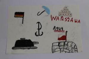 Warsztaty_157