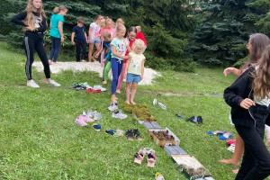 Warsztaty_Piotrków_3 (13)