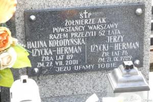 Brzozów_2021_08_01_ (1)
