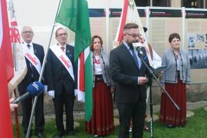 Kraków_2021_08_14_056