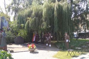Warszawa_Bielany_Żoliborz_2021_08_15_12