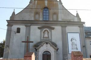GdańskII_2021_09_12_03