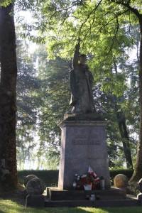 GdańskII_2021_09_12_44