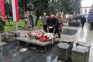 Nowy Sącz Im J.Olszewskiego_2021_09_01_ (4)