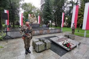 Nowy Sącz Im J.Olszewskiego_2021_09_01_ (6)