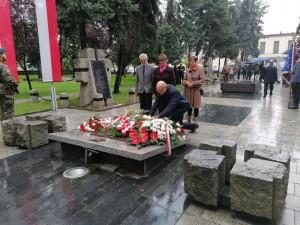 Nowy Sącz Im J.Olszewskiego_2021_09_01_ (7)