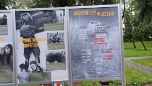 Nowy Sącz Im J.Olszewskiego_2021_09_01_ (9)