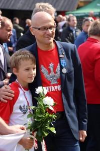 Nowy Sącz im J. Olszewskiego_2021_09_04_ (13)