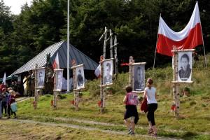 Nowy Sącz im J. Olszewskiego_2021_09_04_ (17)
