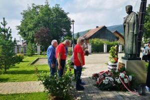 Nowy Sącz im J. Olszewskiego_2021_09_04_ (19)