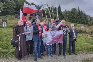 Nowy Sącz im J. Olszewskiego_2021_09_04_ (23)