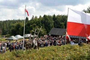 Nowy Sącz im J. Olszewskiego_2021_09_04_ (31)